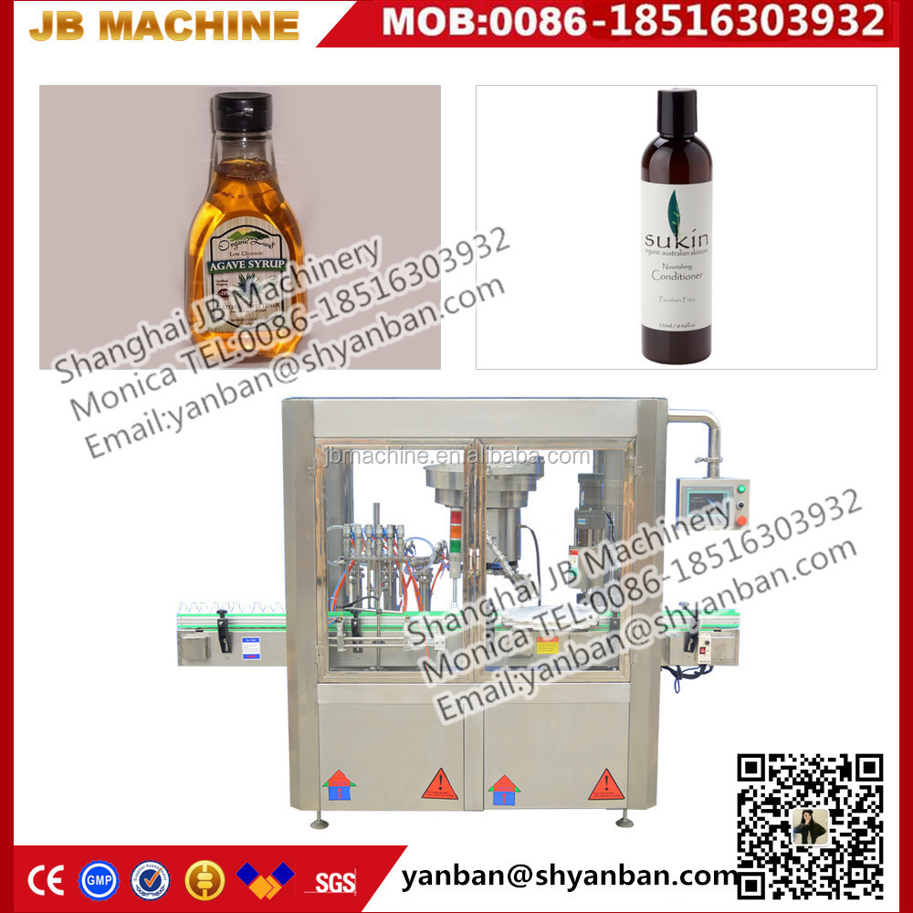 150ml,250ml,500ml liquid bottles filling machine,automatic olive oil filler machine