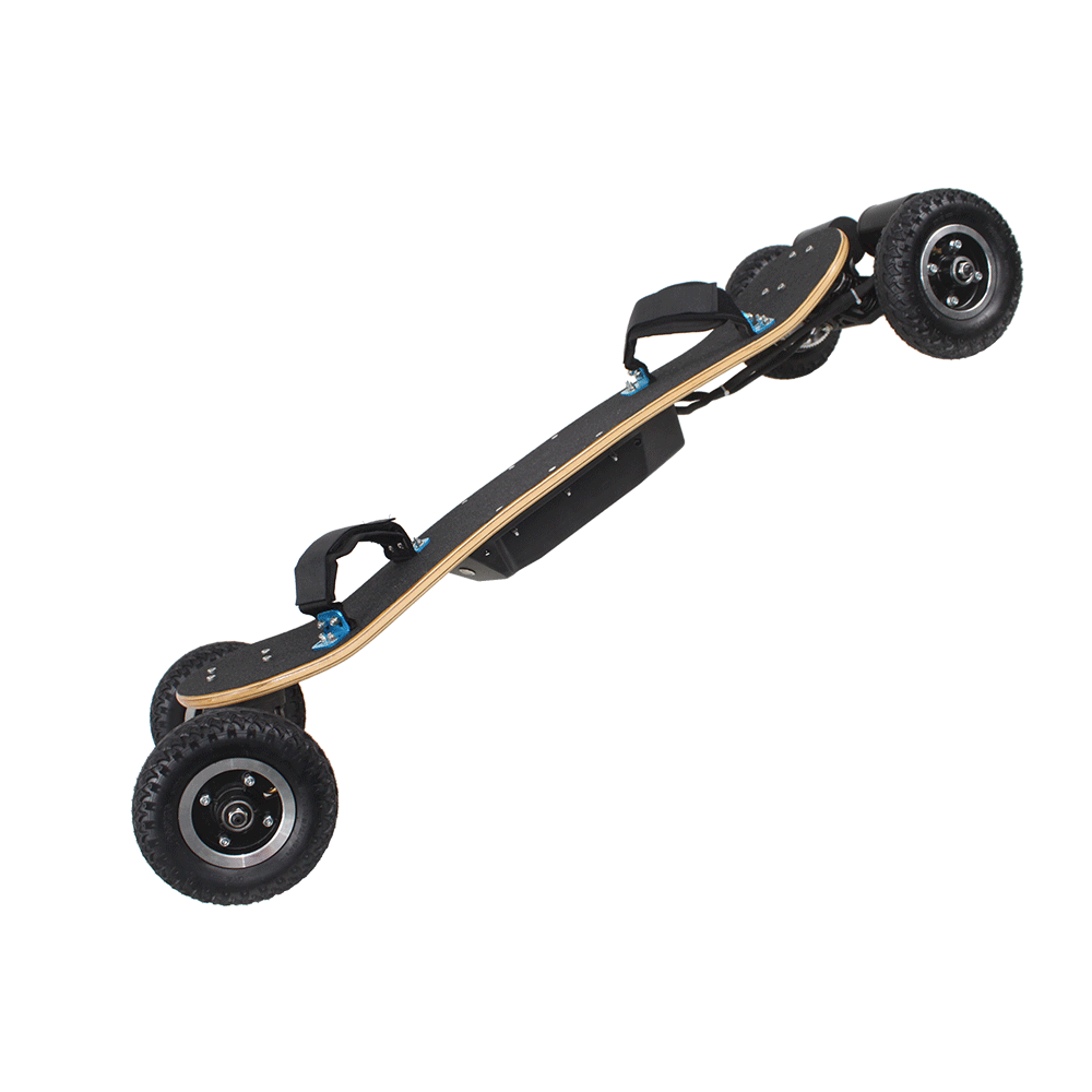 pas cher mini smart stand jusqu 39 l 39 quilibre hoverboard 4 roue lectrique montagne enfants. Black Bedroom Furniture Sets. Home Design Ideas