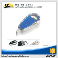 5mm 6m New Style Correction Tape