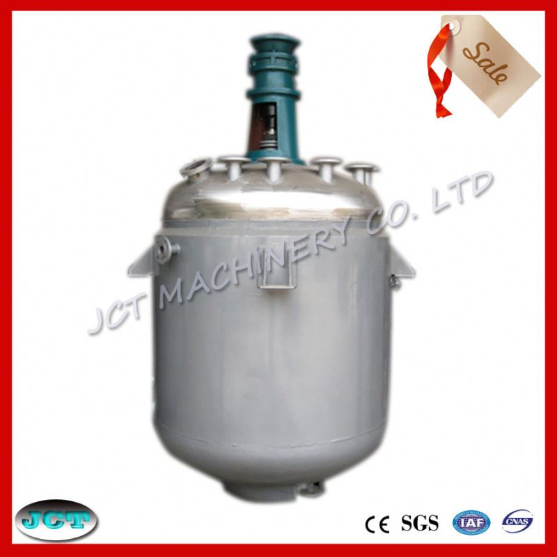 varnish for paint shoe making machine