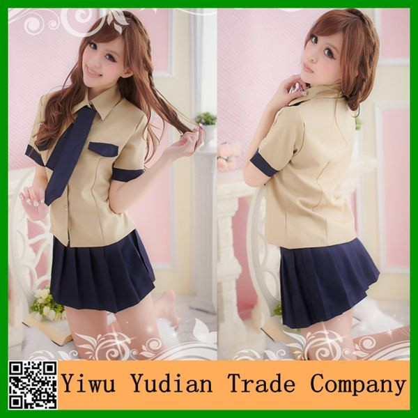 Wholesale Sex Police Uniform Sexy Police Girl Costume