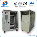 High Efficiency Automatic Cutting Machine/Portable Aluminum Welding Machine