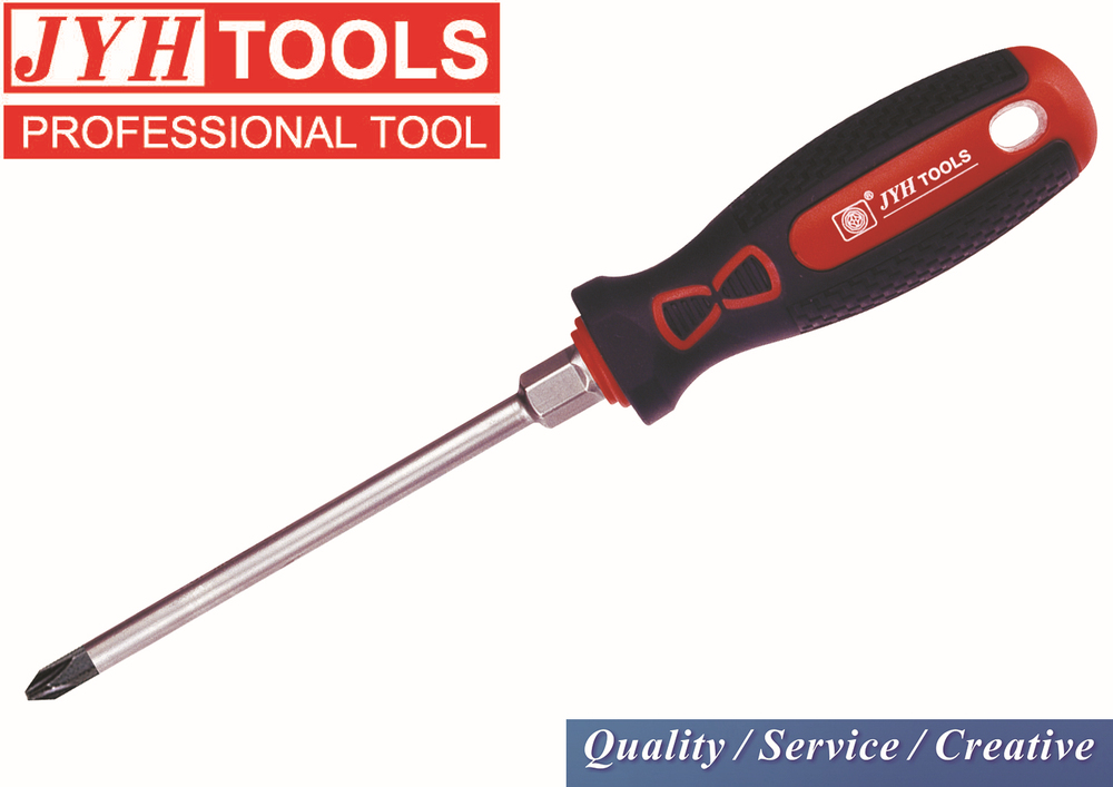 JYH TOOLS special tools screwdriver for motorcycles