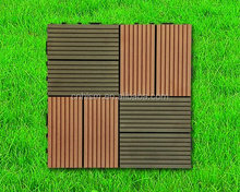 Wide range of uses china products wpc decking composite decking boards price