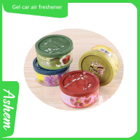 hot sell guangzhou car perfume apple air perfume with custmized design and free logo printing, DL767