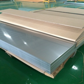 201/304/316/410/430 1000*2000 COLD ROLLED STAINLESS STEEL SHEET