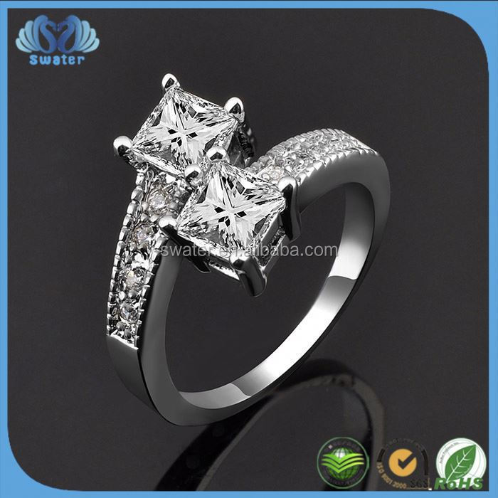 2015 Hot Jewelry C Ring