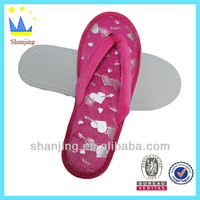 wholesale comfortable and cheap flip flops