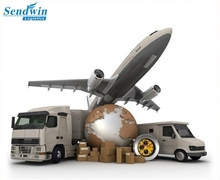 Alibaba Express Air Freight Forwarder Air Shipping from China to Uzbekistan with Best Price