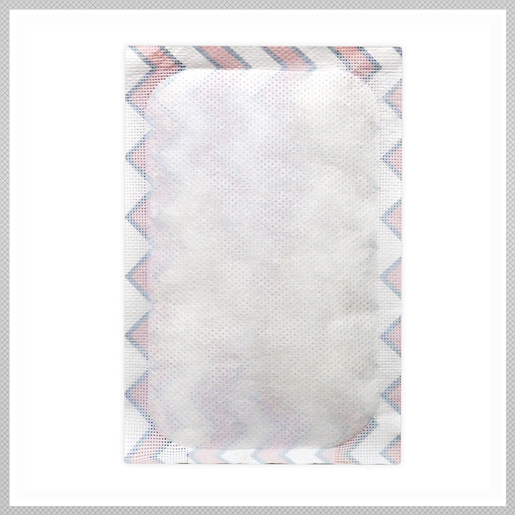 Hot Selling Dry Ice Pack In Stock