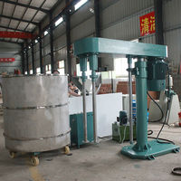 Global quality ball mill plans in China