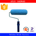 Free Samples Synthetic fiber paint roller /Factory Price Paint Roller
