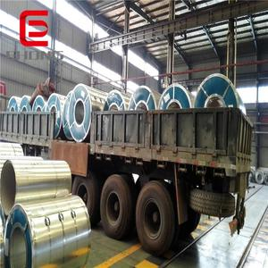 prepainted gi steel coil ppgi with low price