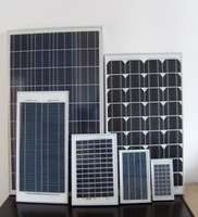 JCN solar roof panels, high quality flat roof solar panels mount