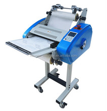 NS360A FM-360 Office Roll Laminator