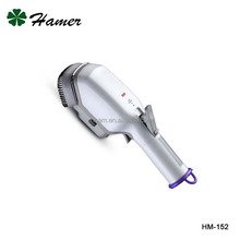 Factory And 101% Manufacturer Jackpot Electric Hanger Steam Dry Iron