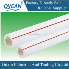finolex pvc pipes,ppr pipes and fittings,pvc pipes 120mm