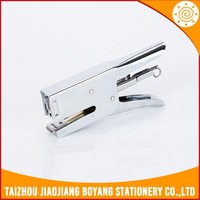 Metal Plier hot stapler