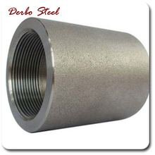 2 inch thraded coupling 300Ib A105 B16.11 API 5B LP