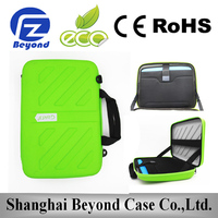 Top Selling high quality laptop sleeve, elastic neoprene laptop sleeve
