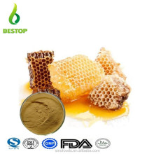 bulk 100% nature Bee Propoli Extract 5:1 10:1