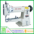 Wholesale binding leather cylinder bed stitching sewing machine