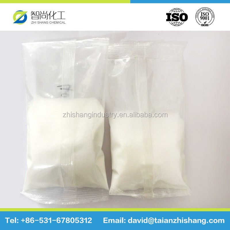 2017 hot sale L(+)-Tartaric acid/87-69-4 with best price in stock