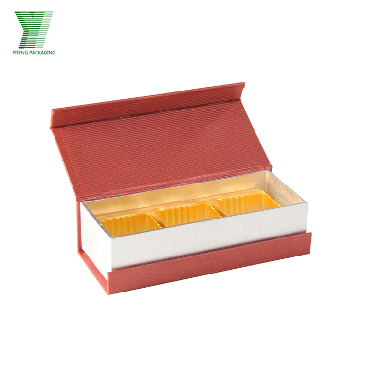 Luxury Nest Chocolate Boxes Dubai Chocolate Gift Box For Sale Buy Small Gift Boxes For Sale Homemade Chocolates Gift Boxes Empty Gift Boxes For