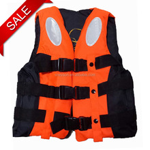 OEM child foam life jacket PFD