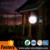High quality led wall light outdoor fixtures solar led garden light