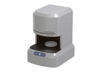 Automatic Colony Counter PRE-CC-90A LabGeni