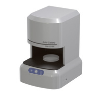 Automatic Colony Counter PRE CC 90A