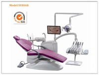 trade assurance Dental material dental supply chair