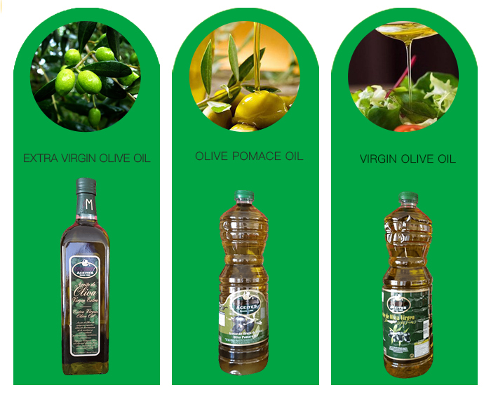 Factory Direct Edible Vegetable Grape Seed Oil For Export