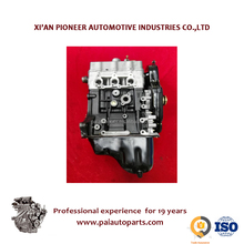 F8B 368 Complete engine for Suzuki Alto BYD Flyer