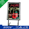 Advertising Products Neon Outdoor Running Message