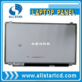 "LP156WF6-SPM1 15.6"" fhd 1920*1080 LED LCD screen for laptop"
