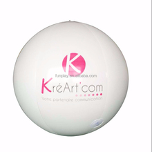HI good quality remote control helium balloons, apple shape balloons