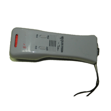 VFGH-280 hand held needle detector Portable needle detector.