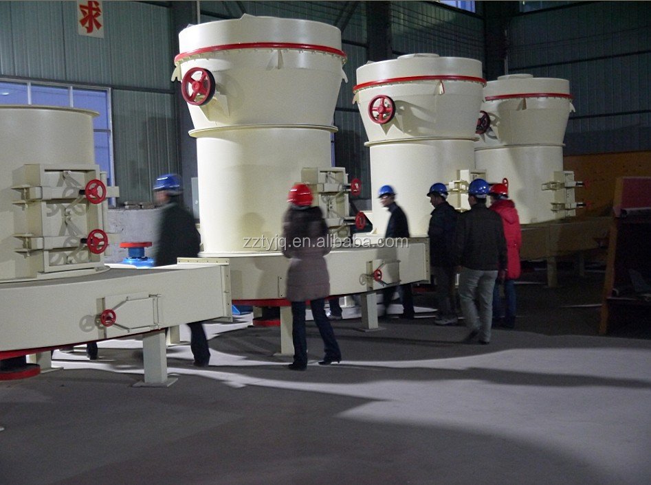 hot sale grinder mill, high quality raymond mill exporter for sale