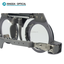 optical trial frame UTF-5470 optometry equipment