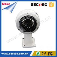 new product on china market cctv camera system hd dome security rohs camera