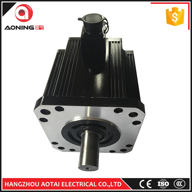 List manufacturers of gy ink bottle buy gy ink bottle for Servo motor position control system