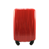 Wholesale New Fashion ABS Suitcase Luggage Bag Trolley abs trolley case
