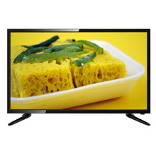Promotional Best Price 24 Inch Led Universal Backlight Tv Price Bangladesh