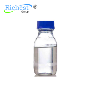 high quality plasticizer DBP Dibutyl phthalate CAS: 84-74-2