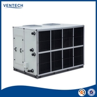 Unique style promotional medical ahu system