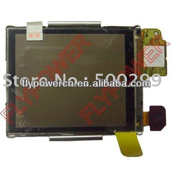 For Nokia 6681 3230 6260 7610 N91 mobile phone lcd
