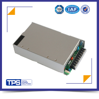 shanghai TPS industrial power 300w 5V 12V 24V 27.5V 36V 54V 13.5V power supply