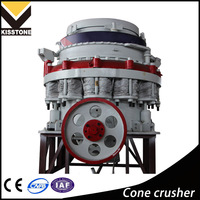 Big capacity stone cone crusher in south africa for coal crushing process